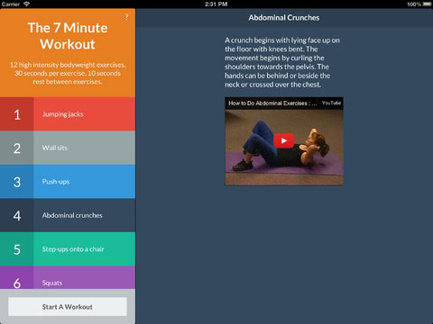 7-minute-workout-ipad