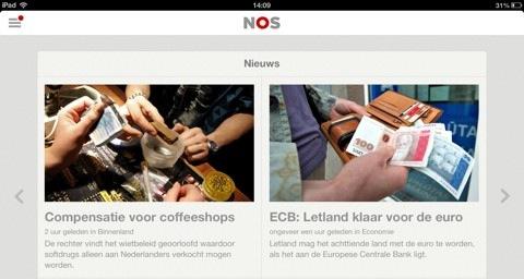 NOS-voorpagina-nieuws-smal
