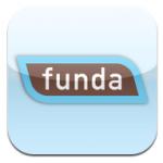 Funda in Business icon
