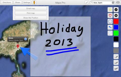 maps-pro-ipad