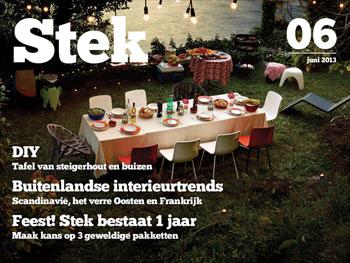 stek-magazine-juni-13