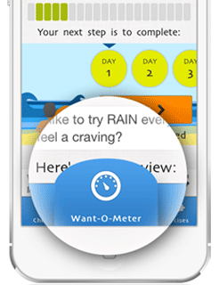craving-wantometer