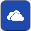 AG SkyDrive Pro iPhone