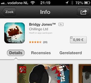 bridgy-jones-99-cent