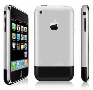 iPhone nu 6 jaar oud; model voor compleet andere smartphonemarkt
