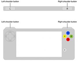 iOS 7 gamecontroller