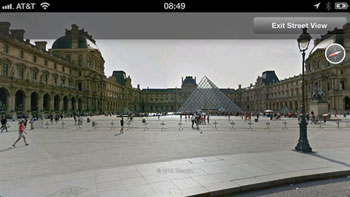 street-view-google-earth