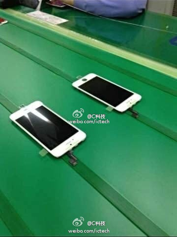iphone_5s_displays_production_line