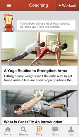 cody-iphone-yoga-oefening