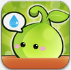 AG Plant Nanny iPhone