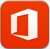 AG Office mobile for Office 365 iPhone