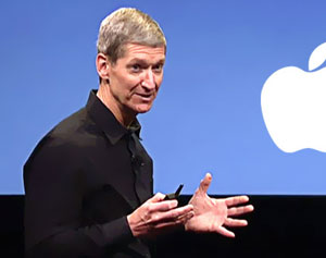 tim-cook-ceo-apple