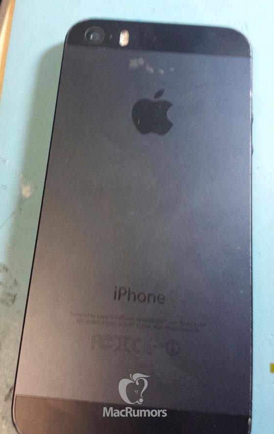 iphone_5s_achterkant