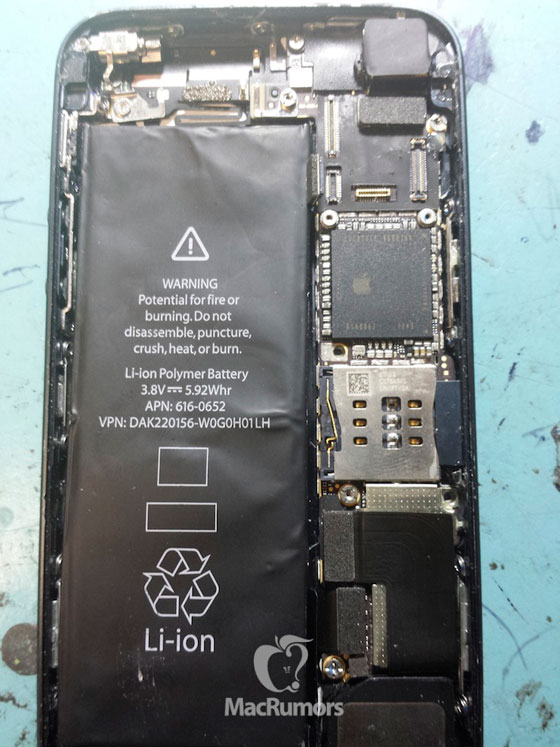 iphone-5s-interieur