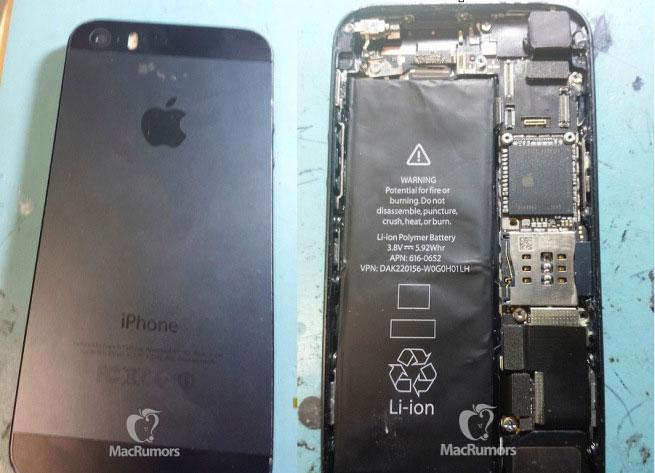 iphone-5s-macrumors