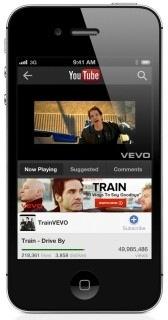 iphone-youtube-app