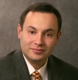 Boris Teksler