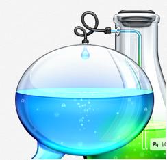 Chatology Mac-app iMessage doorzoeken
