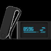 Withings krijgt update op iPhone: bloeddrukmeter draadloos gebruiken