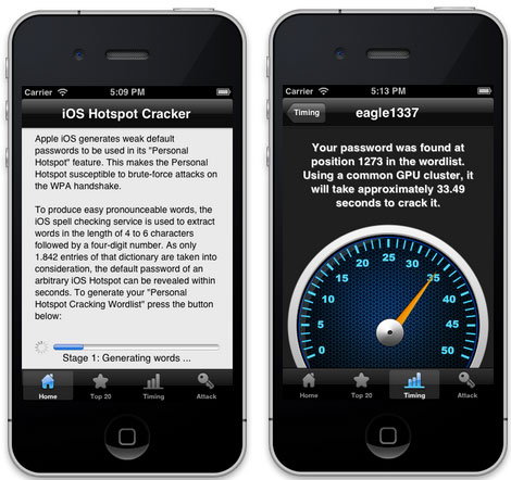 ios-hotspot-cracker