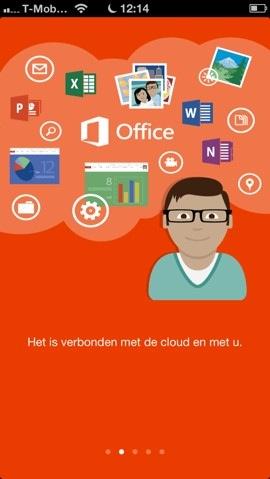 office 365 app 1