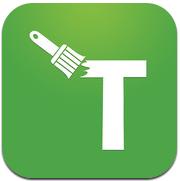 Twizzi iPhone vakman zoeken