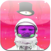 Kakhiel 2.0 iPhone