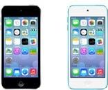 ios 7 ipod touch geschikt