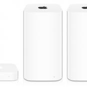 'Apple stopt met het maken van draadloze AirPort-routers'