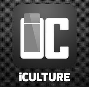 iCulture app