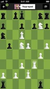 tallchess schaken