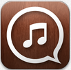 AG Soundtracking iPhone