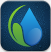 AG HydraWise iPhone