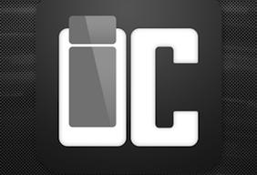 iCulture app spotlight