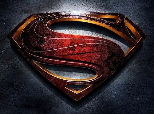 GU VR Superman Man of Steel naar iOS