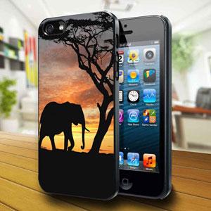 iphone-4-afrika