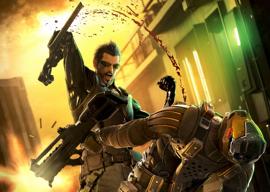 GU WO Deus Ex The Fall iPhone header