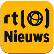 RTL Nieuws iPhone vernieuwd