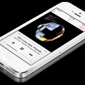 iTunes Radio (opgeheven): Apple's voormalige dienst voor internetradio