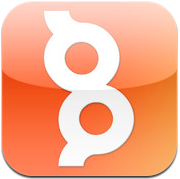 MagZine iPhone iPad kiosk-app
