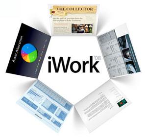 iwork-apps