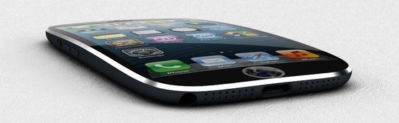 iPhone-Fingerprint-Scanner-03