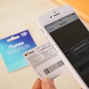 App Store en iTunes aanbiedingen: hier vind je de beste deals
