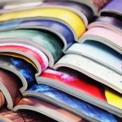 Tijdschriften lezen op iPad en iPhone: zo lees je Nederlandse bladen