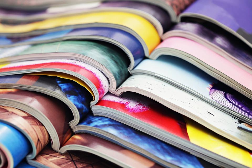 Gratis Nederlandse Tijdschriften Pdf