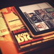 flickr-tijdschriften