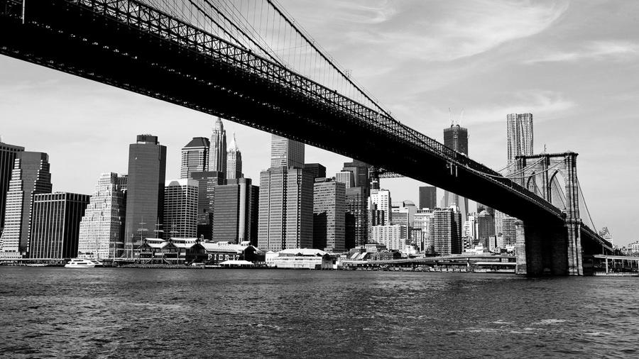Beste locatie apps iPhone iPad New York