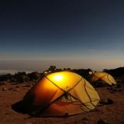 Beste camping- en kampeerapps voor iPhone en iPad