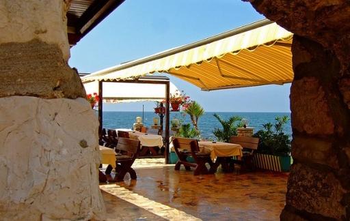 vakantieadresjes restaurants vakantiespecial