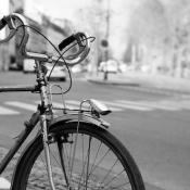 'Fiets-app Strava kan leiden tot fietsendiefstal'